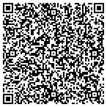 QR-код с контактной информацией организации ЛЕСОПИЛЬНЫЙ ДЕРЕВОПЕРЕРАБАТЫВАЮЩИЙ КОМБИНАТ