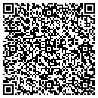 QR-код с контактной информацией организации СПД, Субъект предпринимательской деятельности