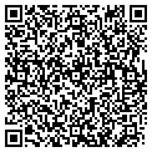 QR-код с контактной информацией организации Каскад ТСВ, ЧП