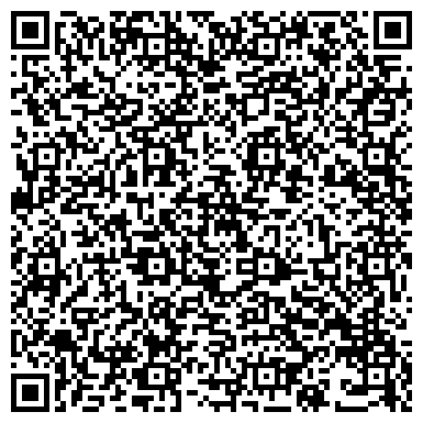 QR-код с контактной информацией организации LTD Агрохимлаборант