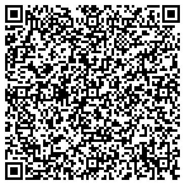 QR-код с контактной информацией организации Кип Электро, ООО