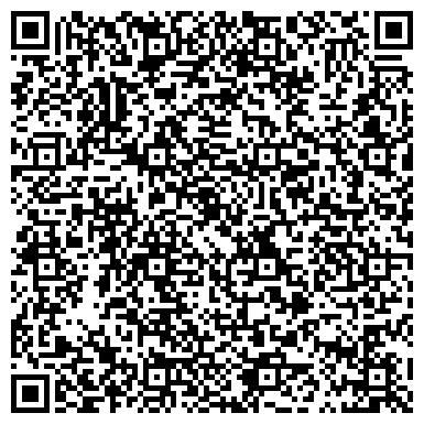 QR-код с контактной информацией организации Горснабсервис 99, ООО