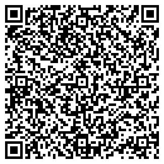 QR-код с контактной информацией организации Интернет-магазин Буд-Лазер, ЧП
