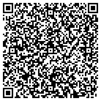 QR-код с контактной информацией организации Анастасова, ЧП