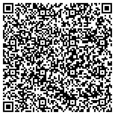 QR-код с контактной информацией организации Все для дайвинга и подводной охоты Дайв Тайм, ЧП