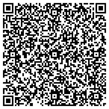 QR-код с контактной информацией организации Общество с ограниченной ответственностью Учебно — наглядные пособия