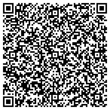 QR-код с контактной информацией организации Институт Птмаш, ГП