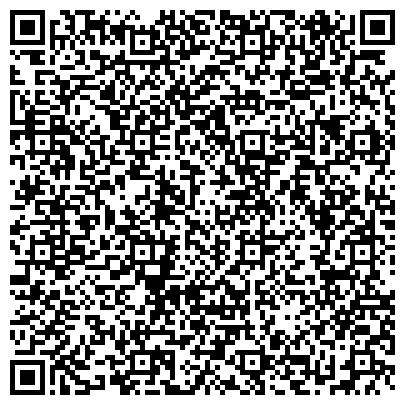 QR-код с контактной информацией организации Ремстроймеханизация, ООО