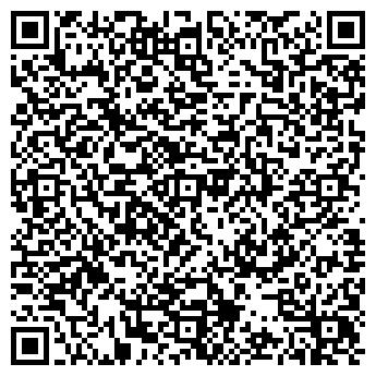 QR-код с контактной информацией организации Balkankar, ООО