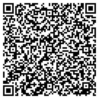 QR-код с контактной информацией организации Частное предприятие ToolMarket