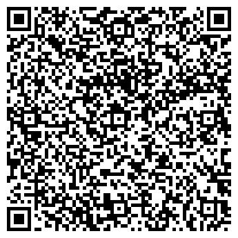 QR-код с контактной информацией организации Неотест, ООО