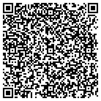 QR-код с контактной информацией организации ООО НЕОТОН КОМПАНИЯ