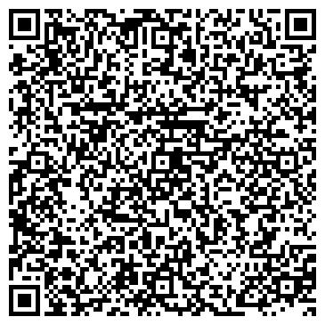 QR-код с контактной информацией организации Экспоинструмент, ПП