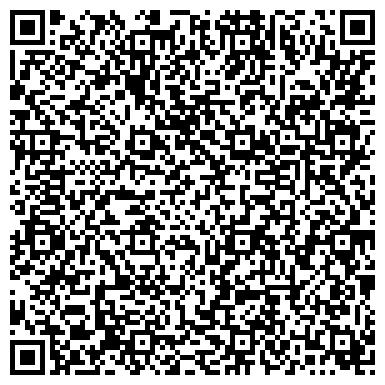 QR-код с контактной информацией организации Приморис, ООО ТД