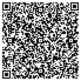 QR-код с контактной информацией организации Общество с ограниченной ответственностью Phoniks, Ltd.