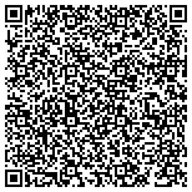 QR-код с контактной информацией организации Акор директ, Компания