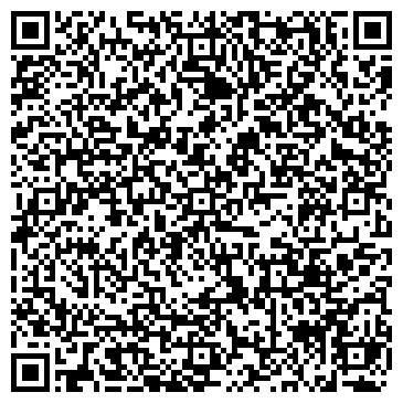 QR-код с контактной информацией организации Маслов, ЧП