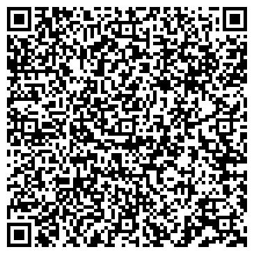 QR-код с контактной информацией организации Kazpromex (Казпромекс),ТОО