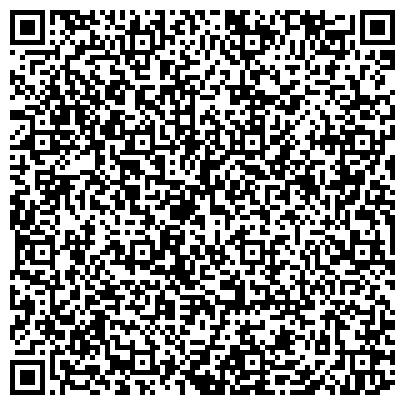 QR-код с контактной информацией организации KazTradeCompany ( КазТрэйдКомпани), ТОО