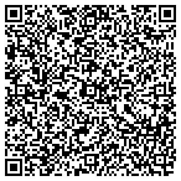 QR-код с контактной информацией организации ТулсМен (ТoolsMann), ТОО