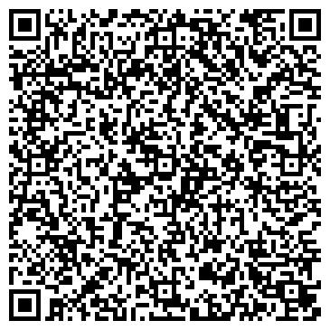 QR-код с контактной информацией организации CBC-instruments (СБС-инструментс), ТОО