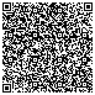 QR-код с контактной информацией организации ООО «РТК-ЭЛЕКТРО-М»