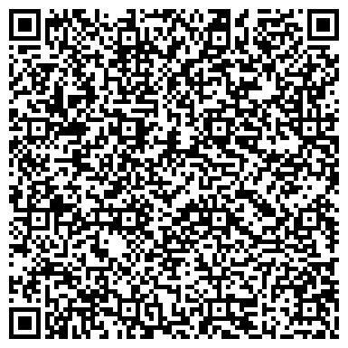 QR-код с контактной информацией организации Субъект предпринимательской деятельности Маленький Сократ