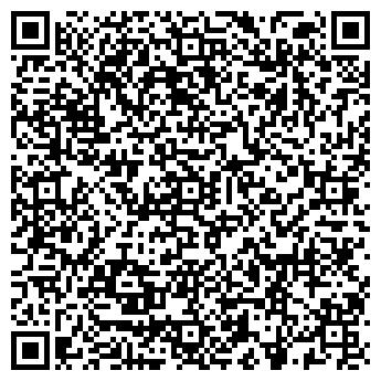 QR-код с контактной информацией организации ТОВ Шетелиг Украина