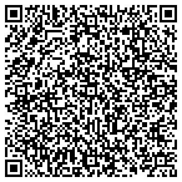 QR-код с контактной информацией организации СПД Кравченко А.П.