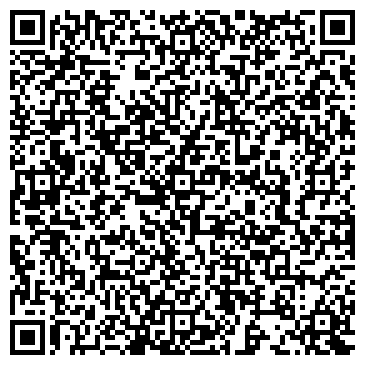 """QR-код с контактной информацией организации Интернет магазин """"Оригинальные подарки"""""""