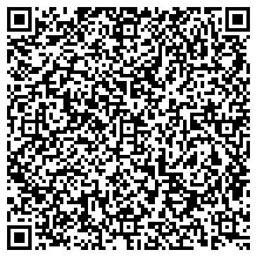 """QR-код с контактной информацией организации ОАО """"Металлоизделия"""""""