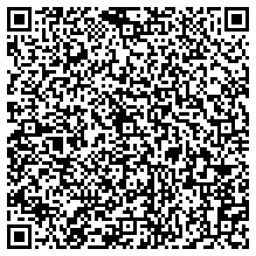 QR-код с контактной информацией организации Технитэл, ТОО