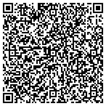 QR-код с контактной информацией организации Партнер7, ТОО