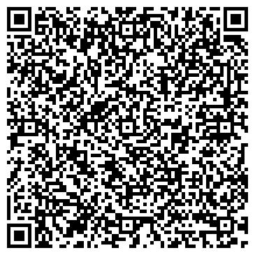 QR-код с контактной информацией организации ПРОИЗВОДСТВО ИЗДЕЛИЙ ИЗ МЕТАЛЛА