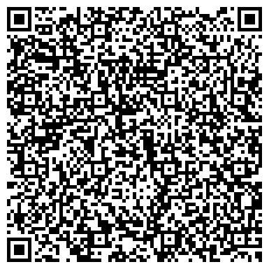 QR-код с контактной информацией организации Emniet kz (Эмниет кз) (торговая компания), ТОО