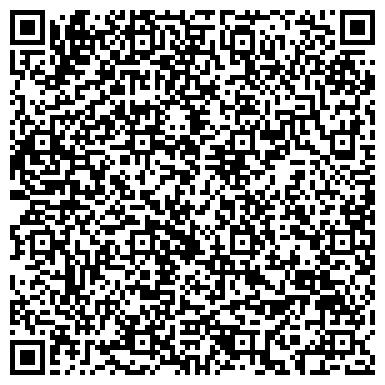 QR-код с контактной информацией организации Заклепочный инструмент Гесипа, ТОО