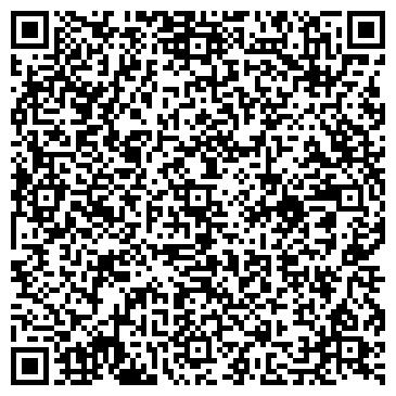 QR-код с контактной информацией организации Станкоинструмент тлк, ТОО