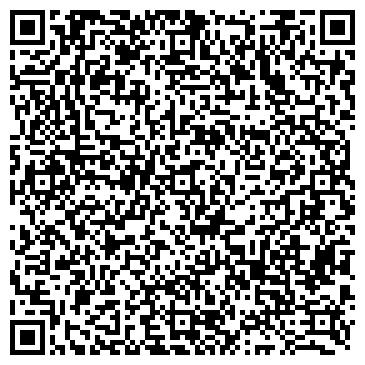 QR-код с контактной информацией организации Сундетова Ж. Н., ИП