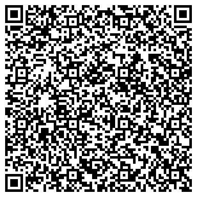 QR-код с контактной информацией организации Kraftmetiz (Крафтметиз), ТОО