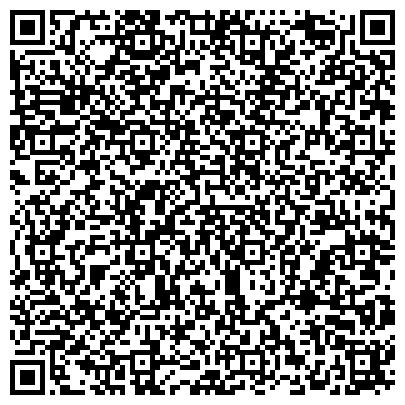 QR-код с контактной информацией организации Aidar Company (Айдар Компани), ИП