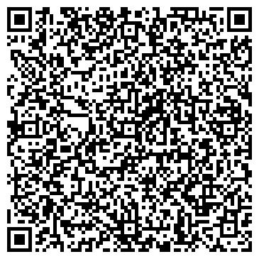 QR-код с контактной информацией организации Wurth (Вурф), ТОО