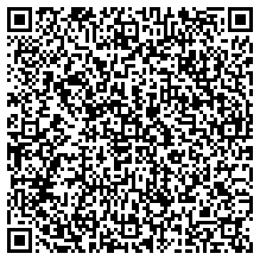 QR-код с контактной информацией организации Мастернэт Трейд, ТОО