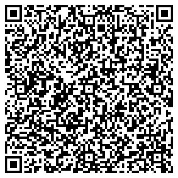 QR-код с контактной информацией организации ЭлектроСтройПлюс, ТОО