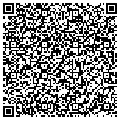 QR-код с контактной информацией организации Шипилкин В.Г, ИП