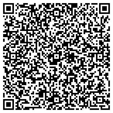 QR-код с контактной информацией организации QuantumMax LTD (КвантумМакс ЛТД), ТОО