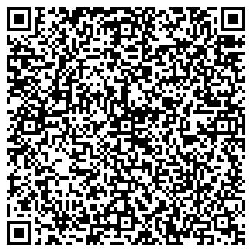 QR-код с контактной информацией организации 30 джоулей, ТОО