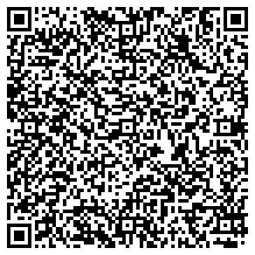 QR-код с контактной информацией организации Professional V (Профешнл В), ТОО