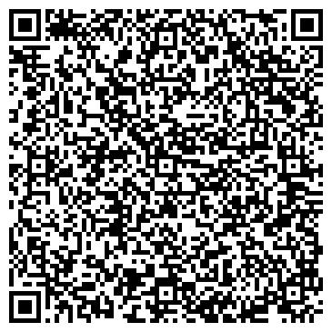 QR-код с контактной информацией организации Sheber tools (Шебер тулс), ТОО