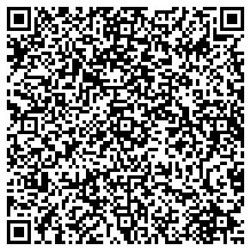 QR-код с контактной информацией организации Центральные системы плюс, ТОО