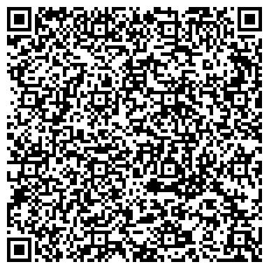 QR-код с контактной информацией организации ЭКОпром Павлодар, ТОО